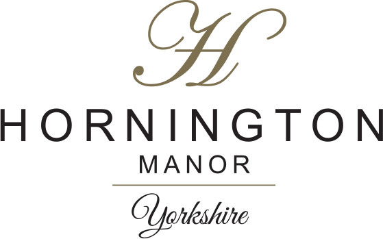Hornington Manor Logo