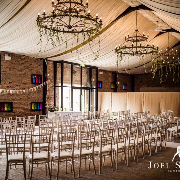 Hornington-Manor-Wedding-Photography-Yorkshire-Barn-wedding-Wedding-Photographer-Hornington-Manor-0025-stacy and Pete Joel Skingle