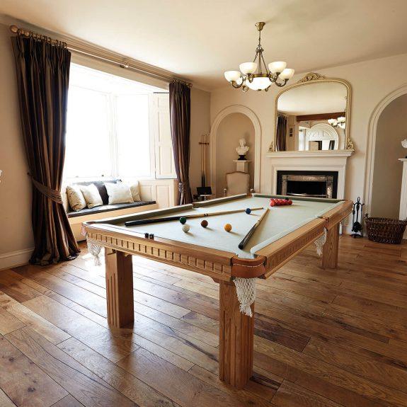 MH-Pool-Table