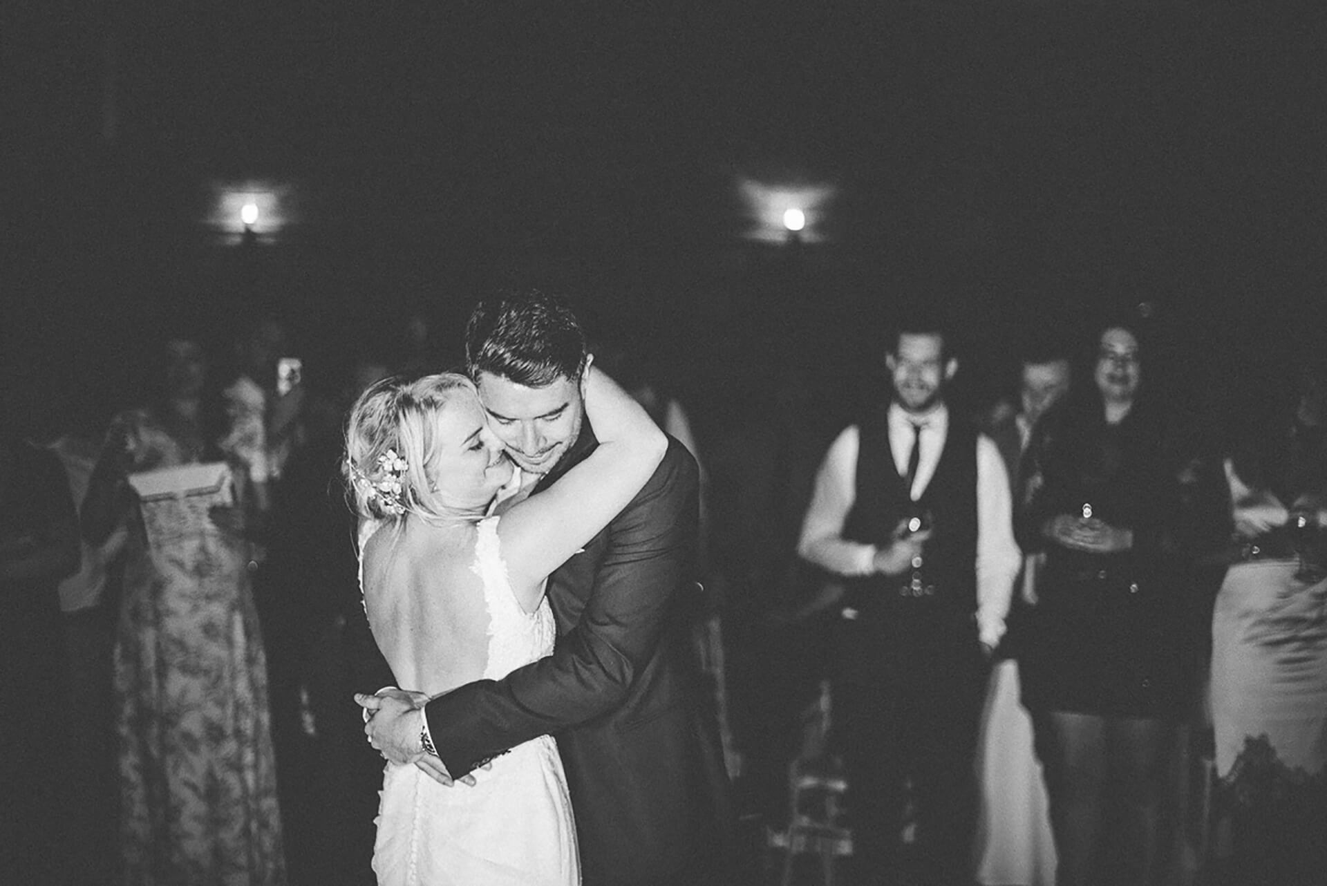 "This beautiful moment captured by <a href=""http://www.alexandraholtphotography.com/"" target=""_blank"">Alexandra Holt</a>"