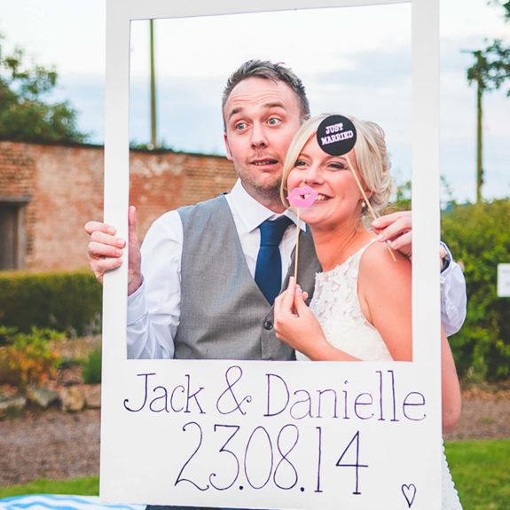 _DSC5460- Jack an dDanielle- Alex Holt