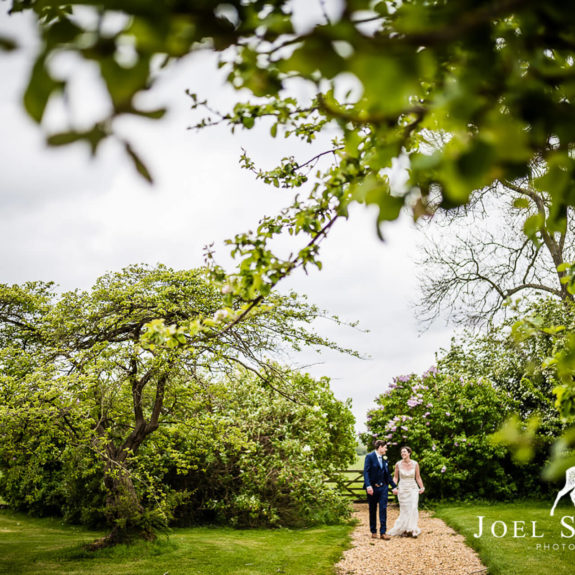 Hornington-Manor-Wedding-Photography-Yorkshire-Barn-wedding-Wedding-Photographer-Hornington-Manor-0115