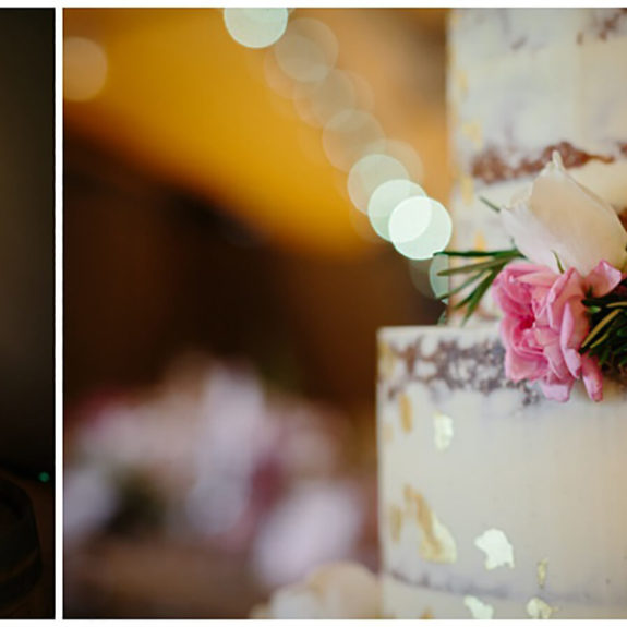 Hornington-Manor-Weddings-by-Wynn-Davies-Photography-51 sophie and Roz