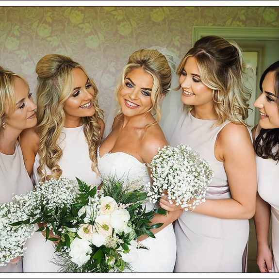 hornington-manor-wedding-photgraphy-york-22-of-82[1]