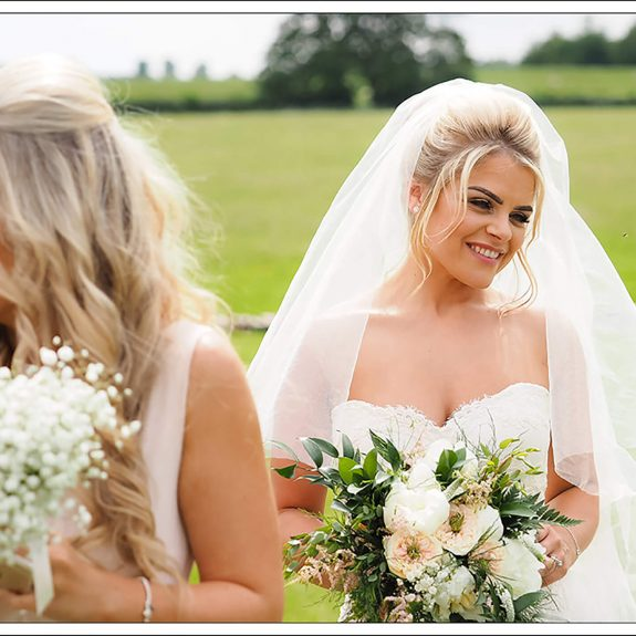 hornington-manor-wedding-photgraphy-york-55-of-82[1]